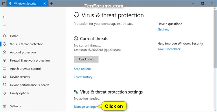 Turn On Windows Defender Block Suspicious Behaviors in Windows 10-windows_defender_block_suspicious_behaviors-2.jpg