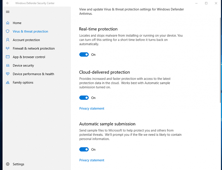 Turn On Windows Defender Block Suspicious Behaviors in Windows 10-av.png