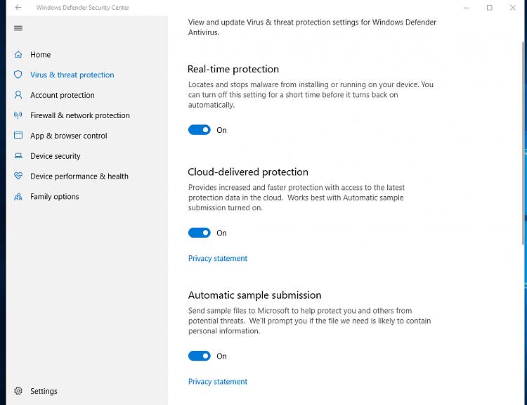 Turn On Windows Defender Block Suspicious Behaviors in Windows 10-av.png