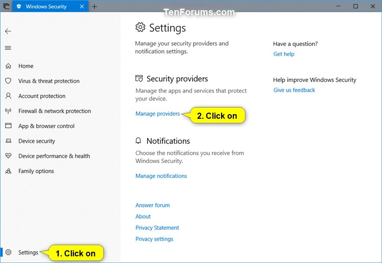 View Security Providers in Windows Security app in Windows 10-security_providers-1.jpg