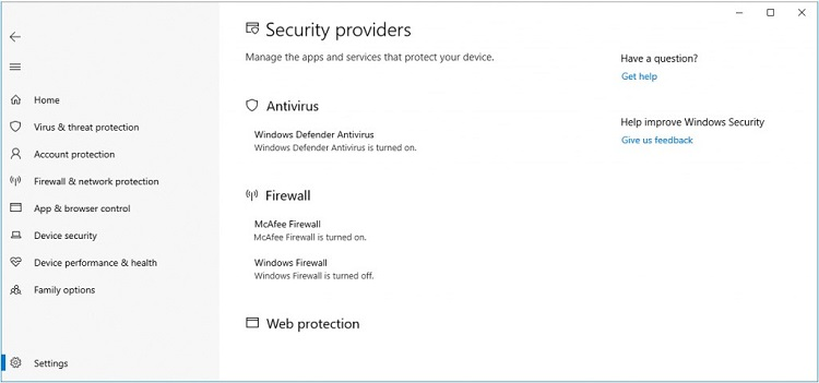 View Security Providers in Windows Security app in Windows 10-security_providers-2.jpg