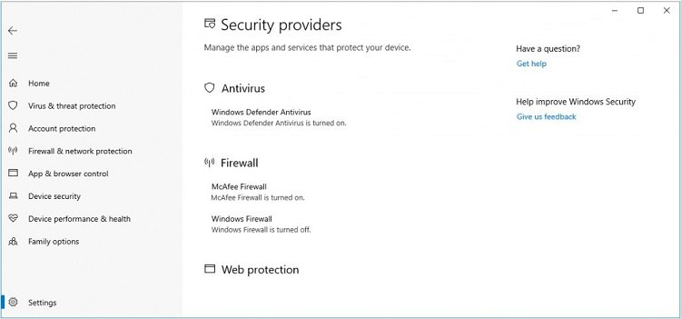 Name:  Security_providers-2.jpg Views: 501 Size:  39.3 KB