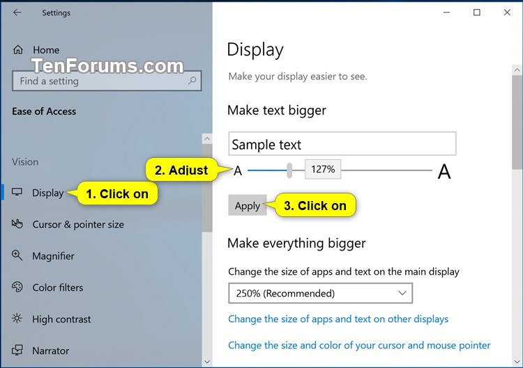 Change Text Size in Windows 10-change_text_size_in_windows_10.jpg
