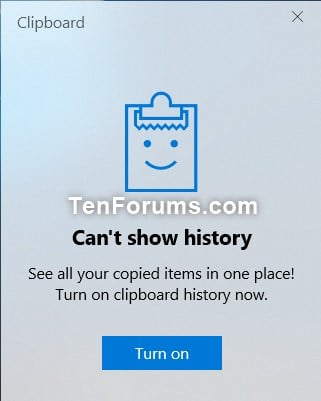 Turn On or Off Clipboard History in Windows 10-win-v_turn_on_clipboard_history.jpg