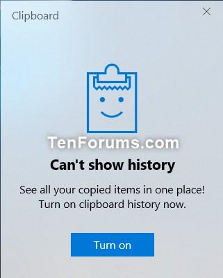 Name:  Win+V_turn_on_clipboard_history.jpg Views: 11998 Size:  21.5 KB