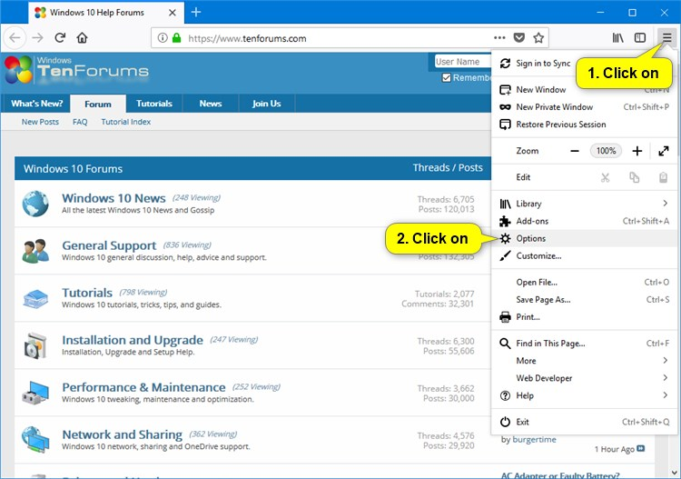 Name:  Change_Firefox_new_tabs_page-1.jpg Views: 106 Size:  88.4 KB