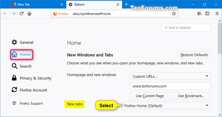 Name:  Change_Firefox_new_tabs_page-2.jpg Views: 100 Size:  52.7 KB