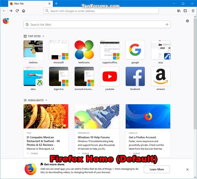 Name:  New_tabs_Firefox_Home.jpg Views: 194 Size:  107.8 KB
