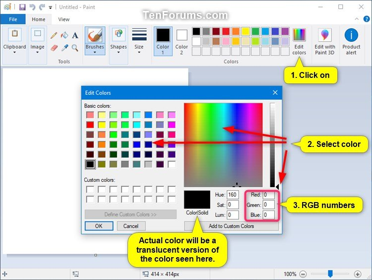 Change Color of Translucent Selection Rectangle in Windows-mspaint.jpg