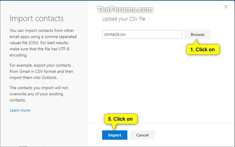 Name:  Import_contacts_to_People_app-2.jpg Views: 295 Size:  43.0 KB