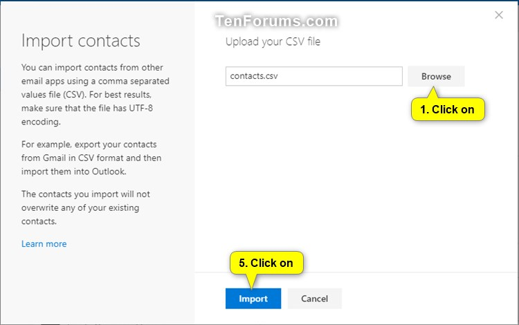 Name:  Import_contacts_to_People_app-2.jpg Views: 290 Size:  43.0 KB