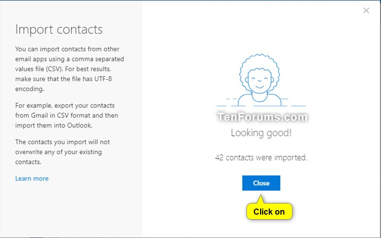 Name:  Import_contacts_to_People_app-4.jpg Views: 1457 Size:  40.2 KB