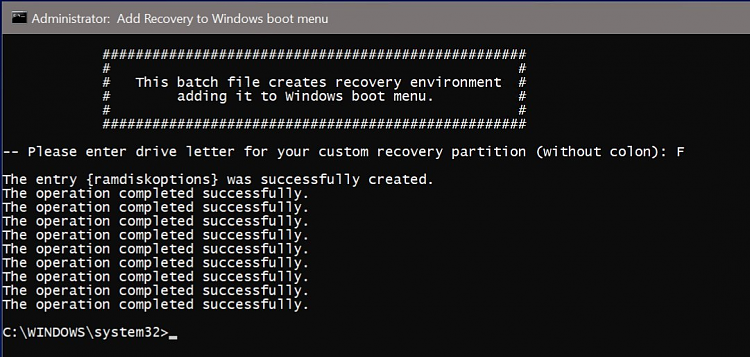 Factory recovery - Create a Custom Recovery Partition-image.png