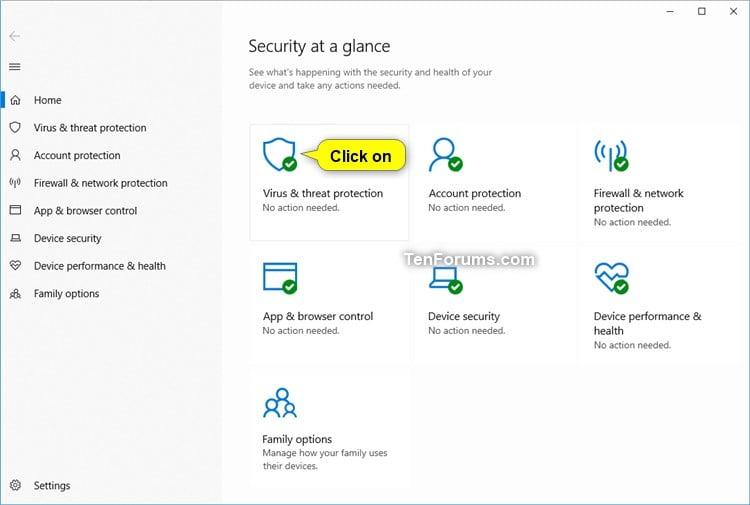 Name:  Windows_Defender_Controlled_folder_access-1.jpg Views: 13318 Size:  48.0 KB