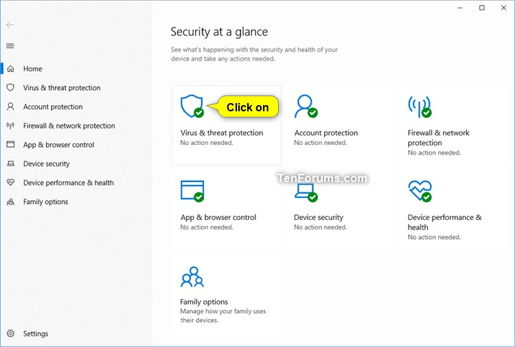 How to Enable or Disable Controlled Folder Access in Windows 10-windows_defender_controlled_folder_access-1.jpg