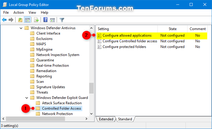 Name:  Windows_Defender_Controlled_folder_access_allowed_app_gpedit-1.png