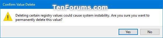 Name:  Windows_Defender_Controlled_folder_access_allowed_app_regedit-5.png Views: 2010 Size:  13.2 KB