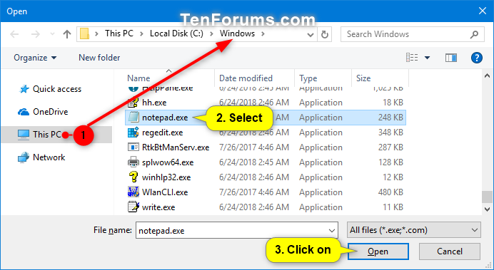 Name:  Windows_Defender_Controlled_folder_access-5.png