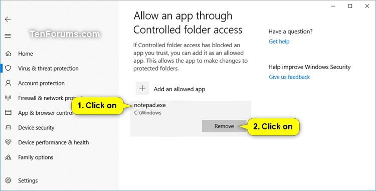 Name:  Windows_Defender_Controlled_folder_access-7.jpg Views: 1397 Size:  46.2 KB