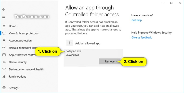 Name:  Windows_Defender_Controlled_folder_access-7.jpg Views: 1427 Size:  46.2 KB