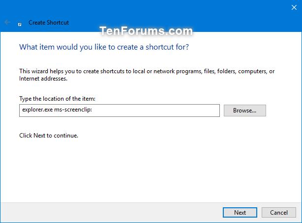 Create Screen Snip Shortcut in Windows 10-screen_snip_shortcut-1.png