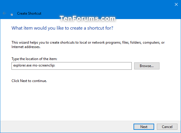 Name:  Screen_snip_shortcut-1.png Views: 782 Size:  20.9 KB