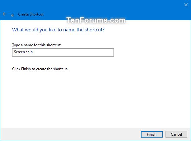 Create Screen Snip Shortcut in Windows 10-screen_snip_shortcut-2.png