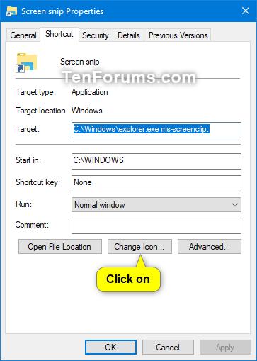 Create Screen Snip Shortcut in Windows 10-screen_snip_shortcut-3.png