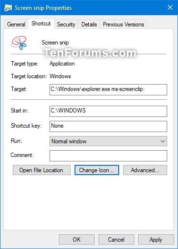 Name:  Screen_snip_shortcut-5.png Views: 158 Size:  20.1 KB