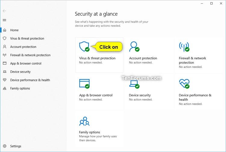 Name:  Windows_Defender_Controlled_folder_access-1.jpg Views: 12876 Size:  48.0 KB