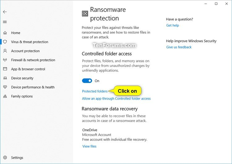 Name:  Windows_Defender_Controlled_folder_access-3.jpg