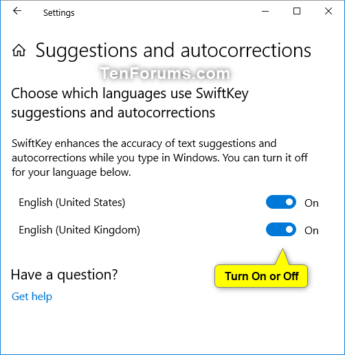 Name:  SwiftKey_suggestions_and_autocorrections-2.png Views: 132 Size:  29.9 KB