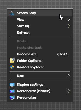 Create Screen Snip Shortcut in Windows 10-000002.png