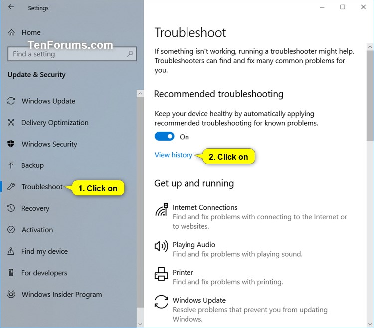 Name:  Recommended_troubleshooting_history-1.jpg Views: 141 Size:  82.7 KB