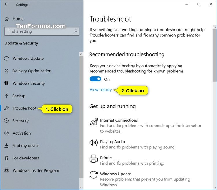 Name:  Recommended_troubleshooting_history-1.jpg Views: 143 Size:  82.7 KB