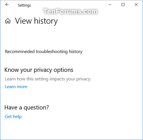 Name:  Recommended_troubleshooting_history-2.png Views: 99 Size:  17.2 KB