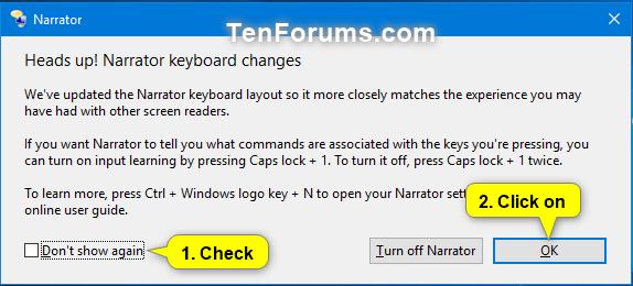 Name:  KeyboardLayoutMigrationState.png Views: 49 Size:  29.9 KB