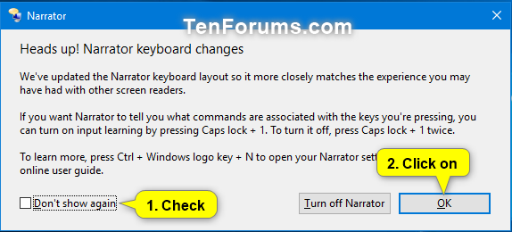 Turn On or Off Showing Narrator Keyboard Changes in Windows 10-keyboardlayoutmigrationstate.png