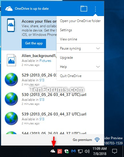 Name:  OneDrive_on_taskbar.jpg Views: 7855 Size:  55.4 KB