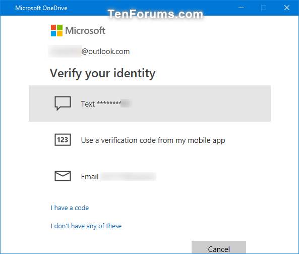 Link or Unlink OneDrive with Microsoft Account in Windows 10-set_up_onedrive-3.png