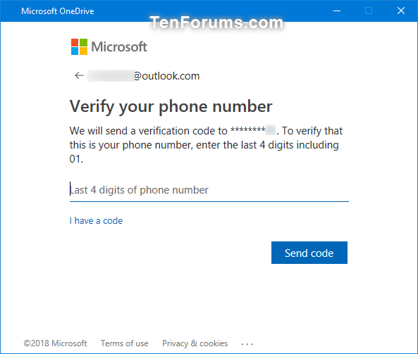 Link or Unlink OneDrive with Microsoft Account in Windows 10-set_up_onedrive-4.png