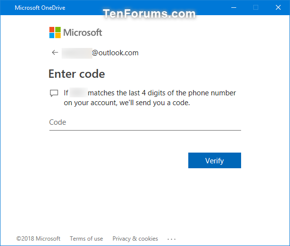 Link or Unlink OneDrive with Microsoft Account in Windows 10-set_up_onedrive-5.png
