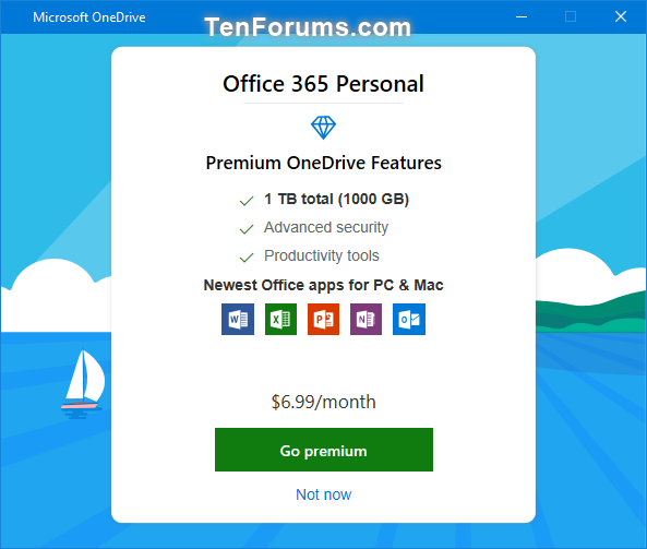 Name:  Set_up_OneDrive-7.png Views: 7802 Size:  42.4 KB