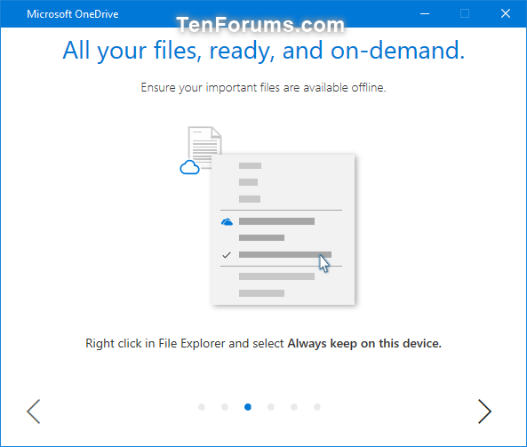 Link or Unlink OneDrive with Microsoft Account in Windows 10-set_up_onedrive-10.png