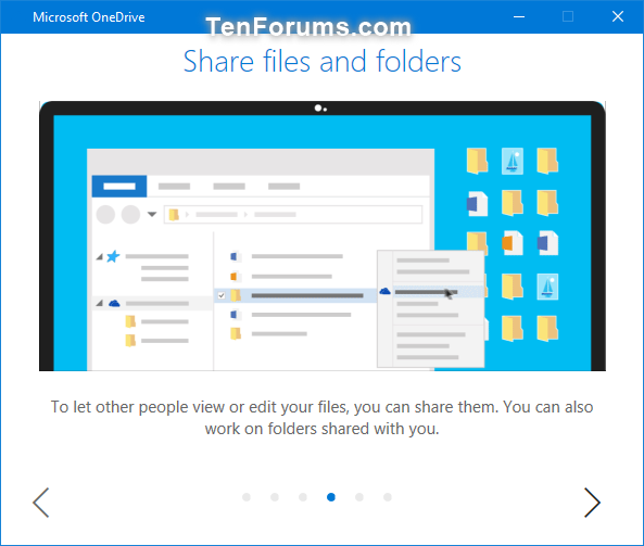 Link or Unlink OneDrive with Microsoft Account in Windows 10-set_up_onedrive-11.png