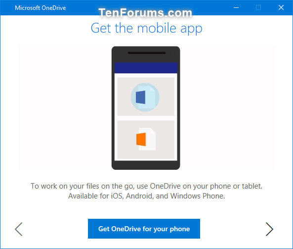 Link or Unlink OneDrive with Microsoft Account in Windows 10-set_up_onedrive-12.png