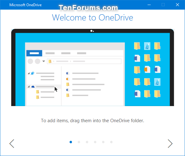 Change Location of OneDrive Folder in Windows 10-set_up_onedrive-8.png