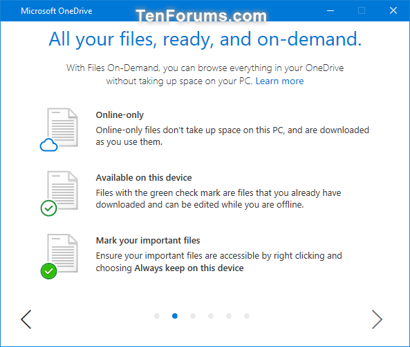 Change Location of OneDrive Folder in Windows 10-set_up_onedrive-9.png