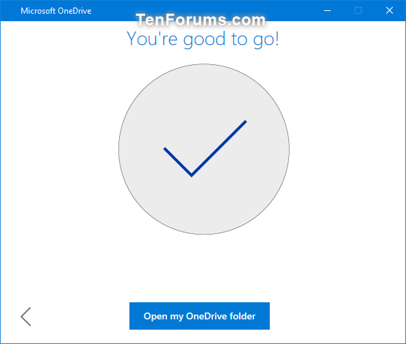 Change Location of OneDrive Folder in Windows 10-set_up_onedrive-13.png