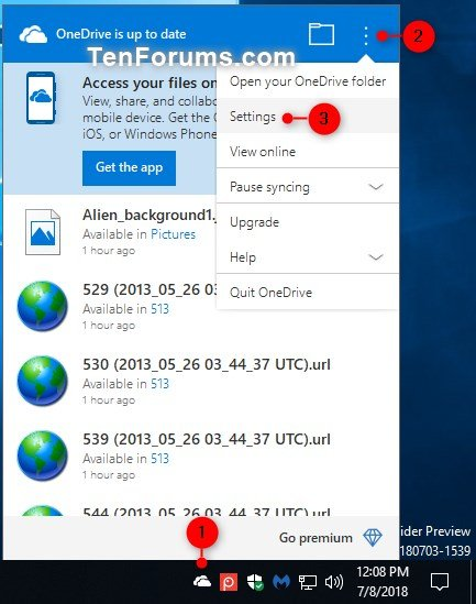 Name:  Sync_Office_2016_files_with_OneDrive-1.jpg Views: 151 Size:  58.3 KB